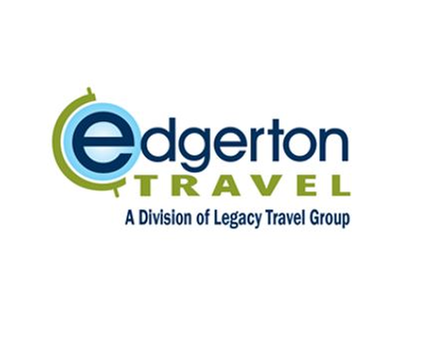 Edgerton Travel - Fort Wayne: 9111 Lima Rd, Fort Wayne, IN