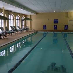 Photo Of Radisson Hotel Nashua Nh United States Atlantis Sports Club