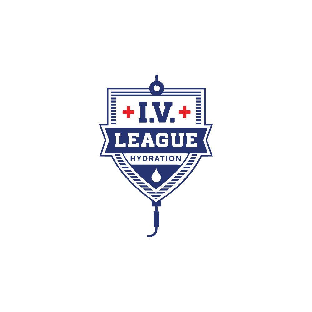 IV League Hydration: 36 A St, South Boston, MA