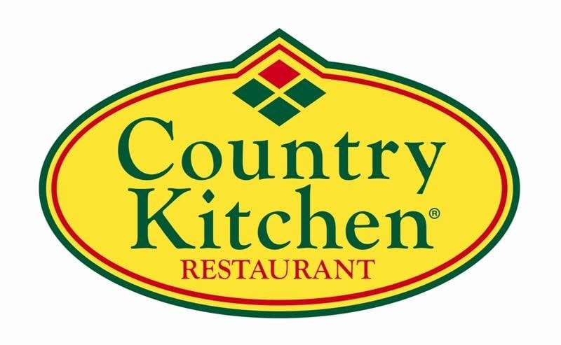 Country Kitchen Closed 17 Reviews American Traditional 13765 N Litchfield Rd Surprise Az Restaurant Phone Number Yelp