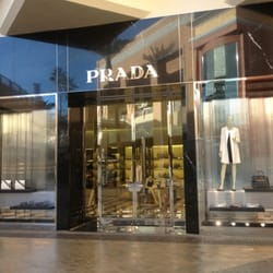 prada crocodile wallet - Prada - 19 Reviews - Fashion - 7007 Friars Rd, Linda Vista, San ...