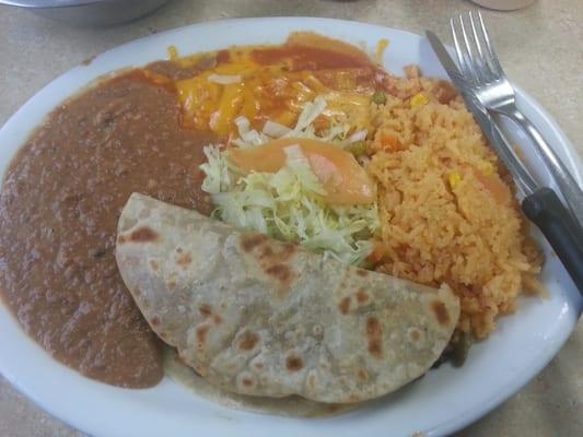 Taqueria De Jalisco No 1 Mexican Houston Tx Yelp