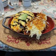 Pancake Photo Of The Breakfast Club Novi Mi United States
