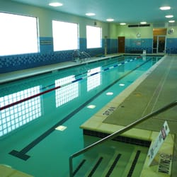 Share Swimming classes in irving tx for adults