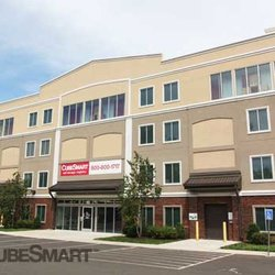 Captivating Photo Of CubeSmart Self Storage   Norwalk, CT, United States