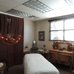 Far east massage reno