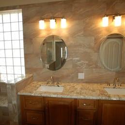 Elegant Photo Of The Bath U0026 Kitchen Gallery   Tampa, FL, United States