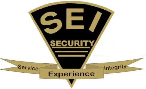Security Engineers: 4028 Papermill Dr, Knoxville, TN