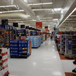 Walmart Supercenter - 29 Photos & 32 Reviews - Department