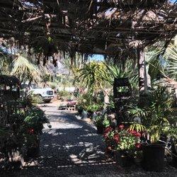 Photo Of Pala Mesa Nursery Fallbrook Ca United States