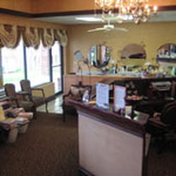 Perfect ten salon closed nail salons 4280 s for A perfect ten salon