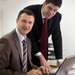 atlanta resume writing employment agencies 235 peachtree st ne