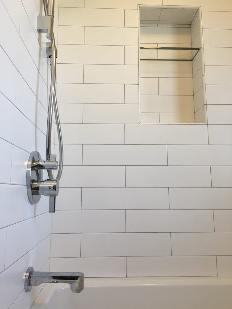 Photo Of Independent Tile Stone South Lake Tahoe Ca United States