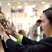 Elio's Optical Vision Center - 14 Photos & 24 Reviews - Eyewear ...