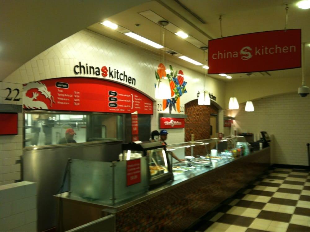 Union Station Washington Dc Food Court
