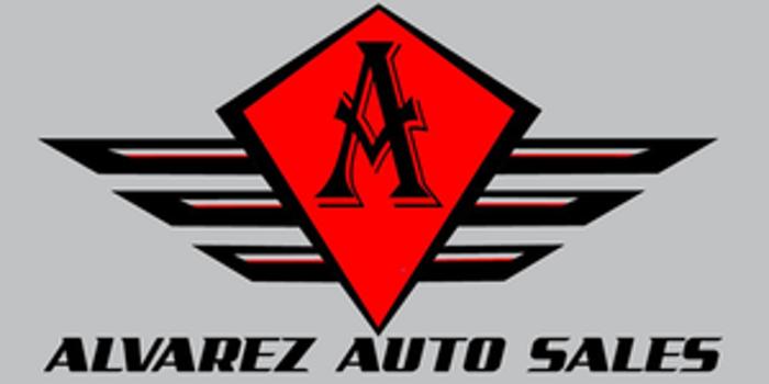 Alvarez Auto S