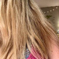 Maggie Jack Coiffure 15 Photos 58 Reviews Hair Salons 8817 W