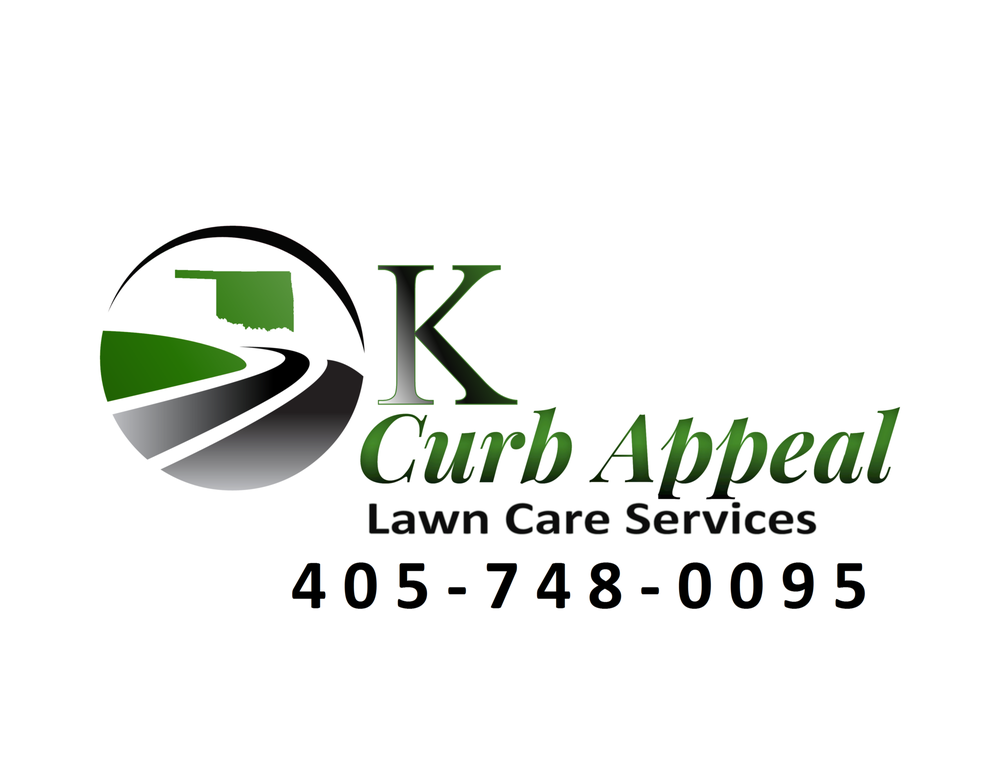 OK Curb Appeal Lawn Services: 2618 NW 5th St, Newcastle, OK