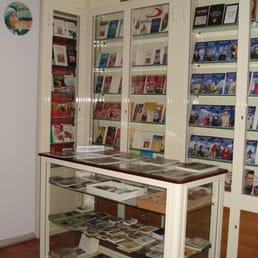 Foto su hotel sereno soggiorno salesiano yelp for Hotel soggiorno salesiano