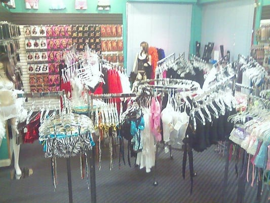 Opinion adult superstore nc think