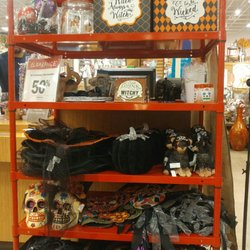 photo of pier 1 imports temecula ca united states 50 off - Pier 1 Halloween
