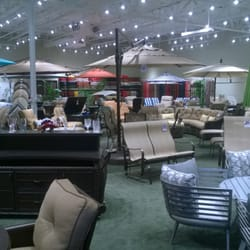 Mrs Patio Outdoor Furniture Stores 5760 Centennial