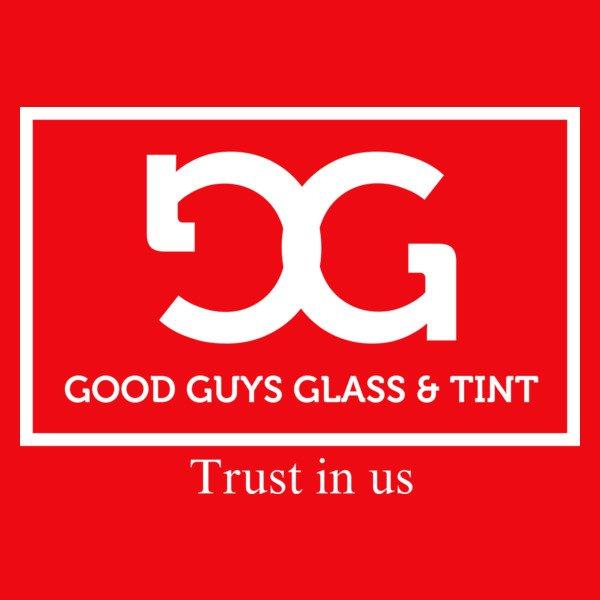 Good Guys Glass: 103 River Point Dr, Destrehan, LA