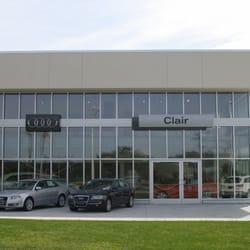 Audi Westwood Photos Reviews Car Dealers - Audi westwood