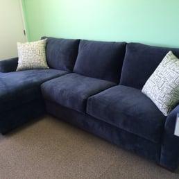 Awesome Photo Of Custom Sofas 4 Less   Rohnert Park, CA, United States. HUGE