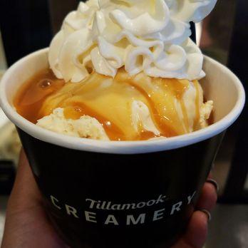 Foto De Tillamook Creamery