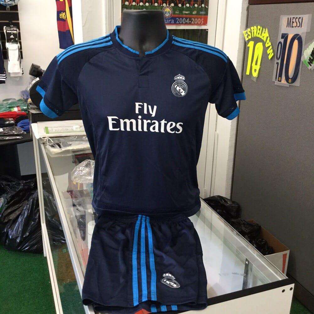 f7fb78a7262 South Bay Sports Soccer Shop - 130 Photos - Sports Wear - 4327 W 147th
