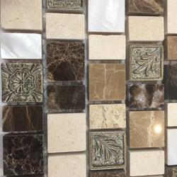 Photo Of Standard Tile East Hanover Nj United States