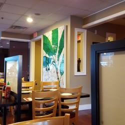 Saigon Kitchen - 346 Photos & 252 Reviews - Asian Fusion - 2024 ...