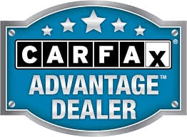 Lewis Clark Auto Sales: 1425 21st St, Lewiston, ID