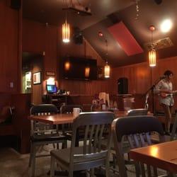 Photo Of Hattie S Hat Restaurant Seattle Wa United States