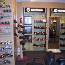 new balance outlet montreal