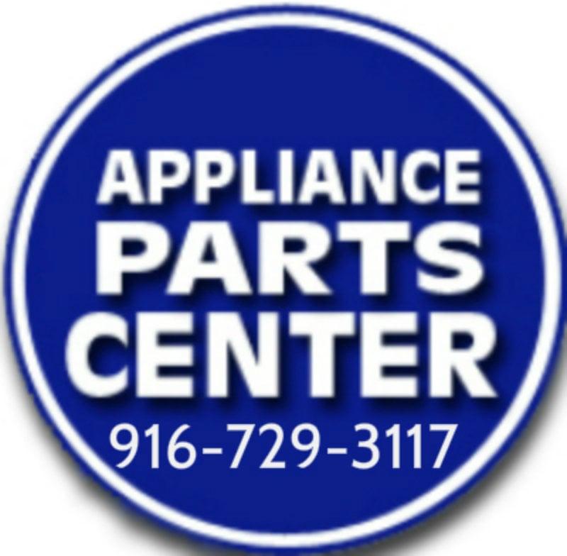 Appliance Parts Center 50 Reviews Appliances Amp Repair 7360 Auburn Blvd Citrus Heights Ca Phone Number Yelp