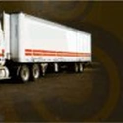 Photo Of Atlas Moving And Storage Union City Nj United States