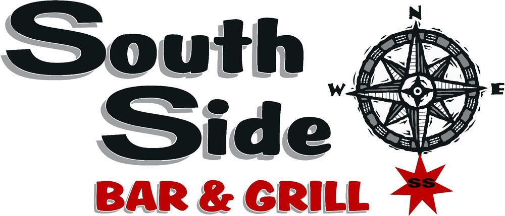 South Side Bar & Grill: 107 2nd Ave SE, Cresco, IA