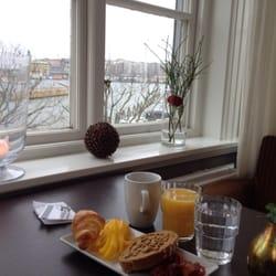 recensioner tillfällig fett nära Göteborg