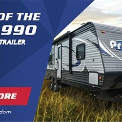 Freedom RV - 2019 All You Need to Know BEFORE You Go (with