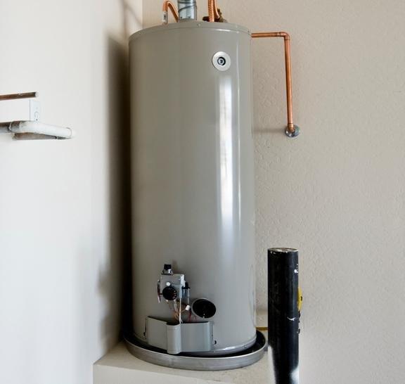 Laporte & Sons Plumbing & Heating: 32 Lovers Ln, Plainfield, CT