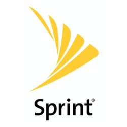 Sprint Store - 12 Photos & 97 Reviews - Mobile Phones - 690 Market