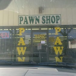 scants pawn shop closed jewelry 1409 n broad st ne