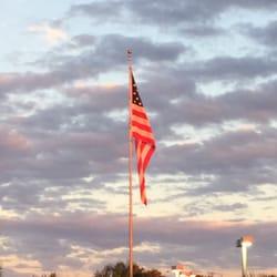 Photo Of David Maus Toyota   Sanford, FL, United States. Beautiful Night  Over