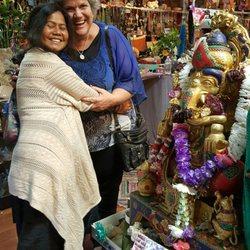 The Love of Ganesha - 354 Photos & 297 Reviews - Spiritual Shop