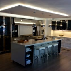 Photo Of Euro Kitchen U0026 Bath Corporation   Laguna Beach, CA, United States