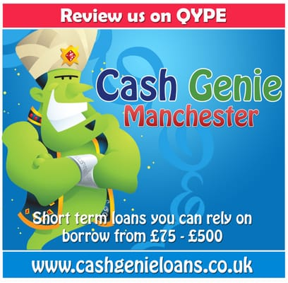 Sonic cash payday loans photo 6
