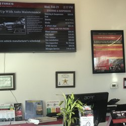 Big O Tires 16 Reviews Tires 5820 Omaha Blvd Colorado Springs