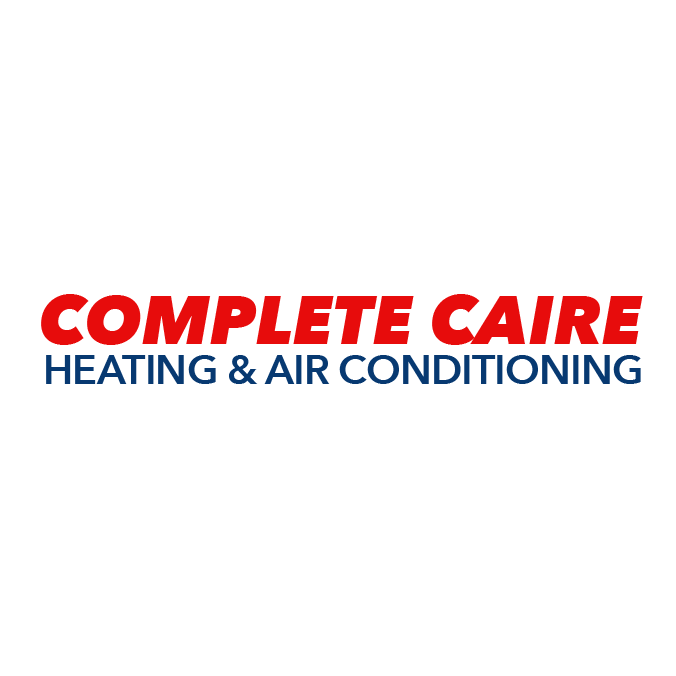 Complete Caire Heating & Air Conditioning: 7141 Metropolitan Blvd, Barnhart, MO